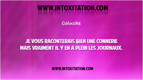 proverbe chinois grivois