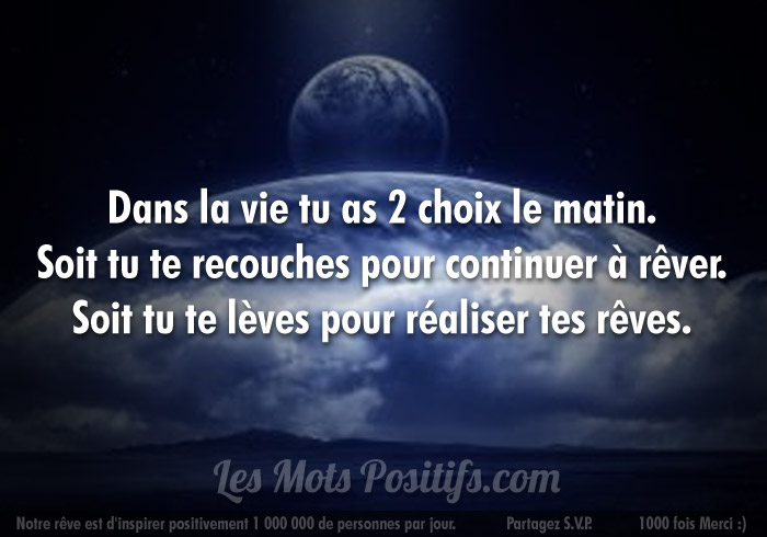 proverbe chinois jugement