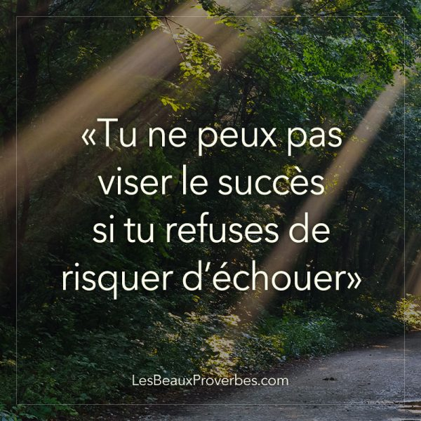 proverbe chinois maitre eleve