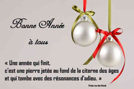 proverbe chinois nouvelle annee humour