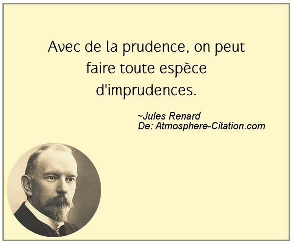 proverbe chinois prudence