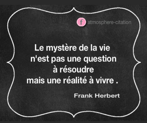 proverbe chinois question