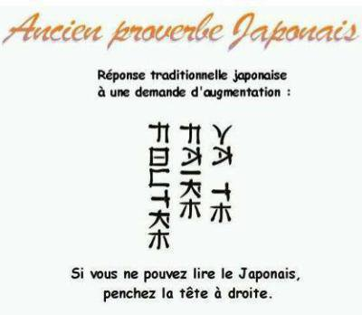 proverbe chinois respect