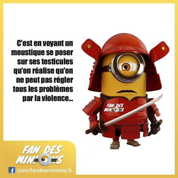 proverbe chinois testicule
