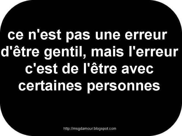 proverbe drole amour
