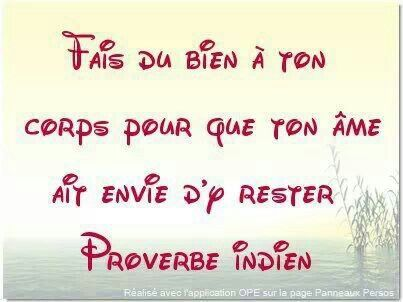 proverbe drole indien
