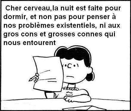 proverbe drole insomnie