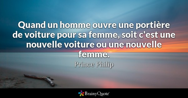 proverbe drole voiture