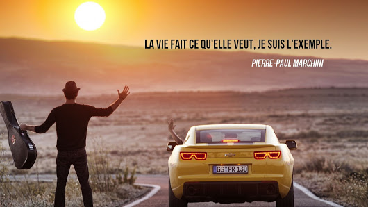 proverbe exemple