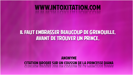proverbe homme