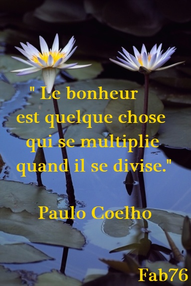 proverbe kabyle pdf
