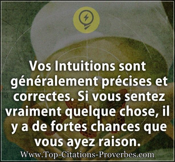 proverbe s'engager