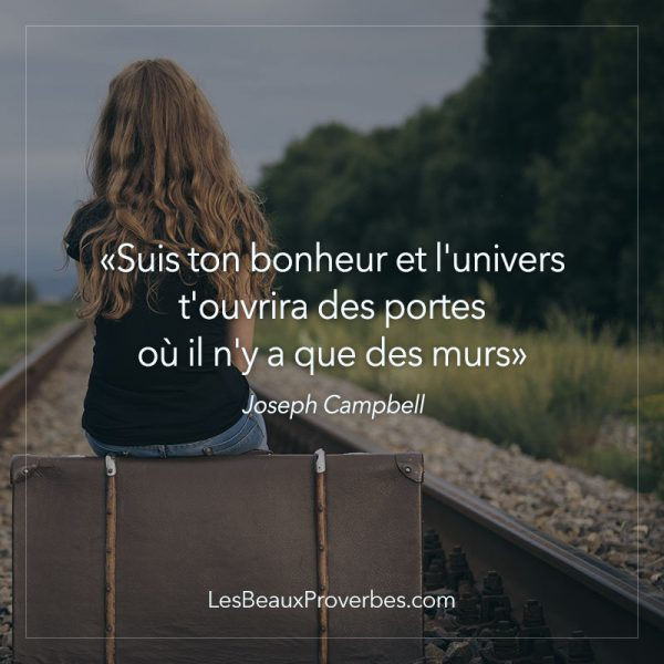 proverbe trackid=sp-006